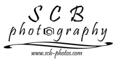 SCB Photography